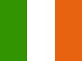 01-07-2009 – Ireland