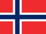 03-10-2008 – Jumbo Transport Norway established