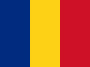 01-11-2006 – Own Office in Romania