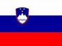 NEW AGENT IN SLOVENIA