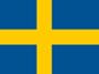 30-06-2008 – Own office in Sweden