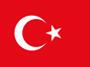10-12-2006 – New agent in Turkey