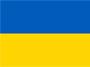 01-12-2011 – New agent in Ukraine